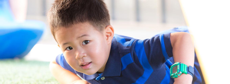 good samaritan preschool cupertino child care samaritan preschool cupertino california 938