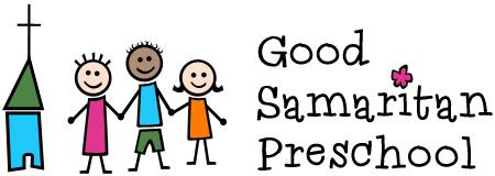 good samaritan preschool cupertino contact us samaritan preschool 938