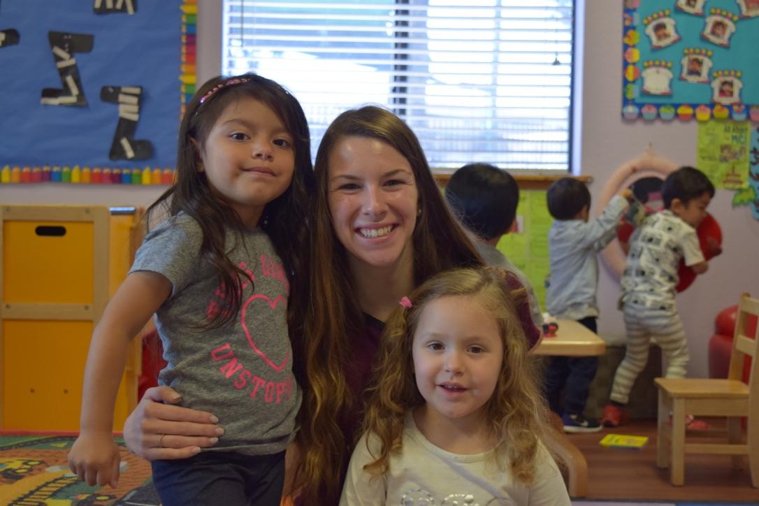 good samaritan preschool cupertino staff samaritan preschool 938